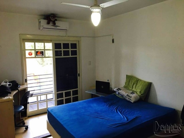Casa para alugar com 3 dormitórios em Hamburgo velho, Novo hamburgo cod:14010 - Foto 12