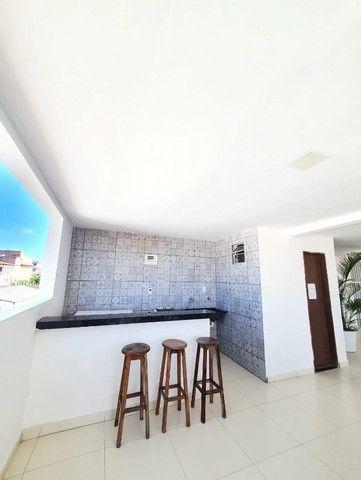 * Oportunidade apartamento 2/4  - Foto 11