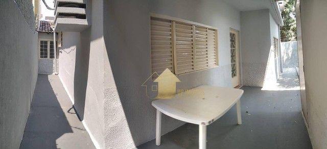 Investimento Kitnet ao lado Unic Beira Rio - Foto 7