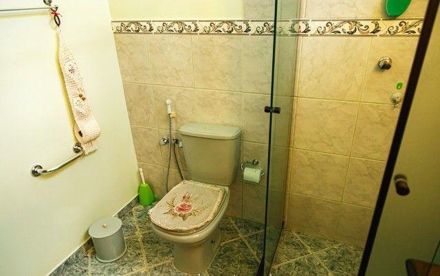 Vendo - casa com 2 dormitórios em bairro nobre de São Lourenço - MG - Foto 20