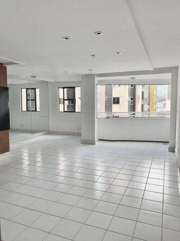 Condomínio Luma | Apartamento com 2 quartos | Sala Ampliada | Renascença - Foto 3