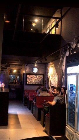 Loja conveniência e bebidas  - Foto 3