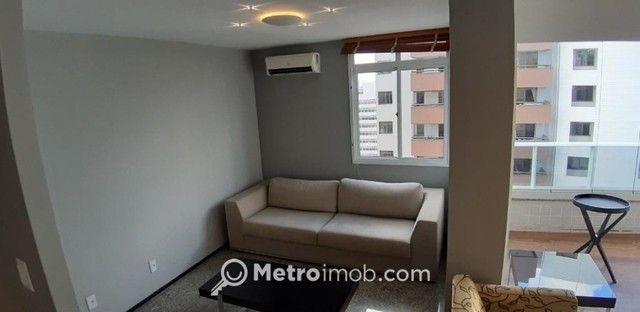 Apartamento com 3 quartos à venda, 96 m² por R$ 550.000 - Jardim Renascença - Foto 12