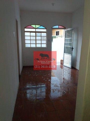 Casa com 3 pavimentos á venda no Bairro Trevo em BH - Foto 8