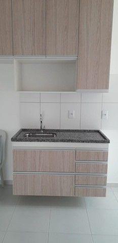 Cuiabá - Apartamento Padrão - Planalto - Foto 7