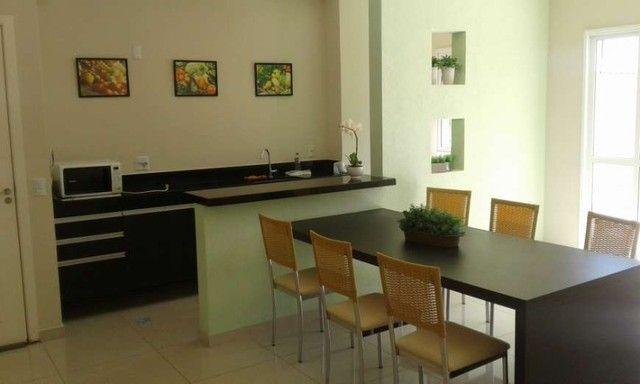 Apartamento Ercilia Clube - Foto 18