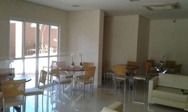 Apartamento Ercilia Clube - Foto 19