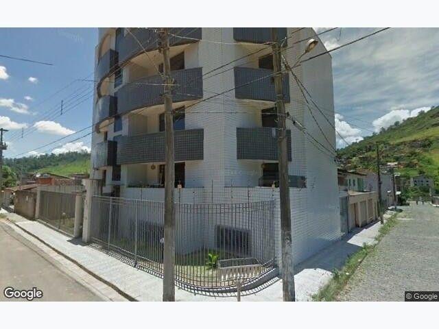 Leilão Santander - 15466 - Desconto 18% - Timóteo/MG