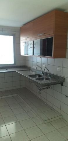Apartamento à venda com 2 dormitórios em Centro, Campo grande cod:BR2AP12260 - Foto 8
