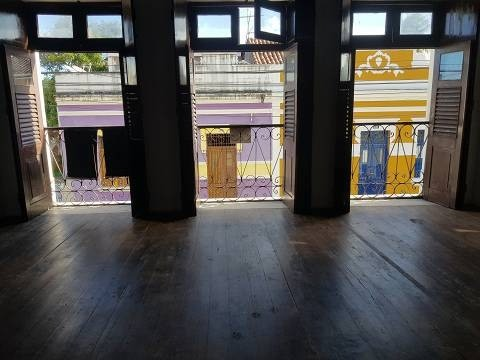LM vende Suntuosa Casa na Rua do Bonfim em Olinda - Foto 6