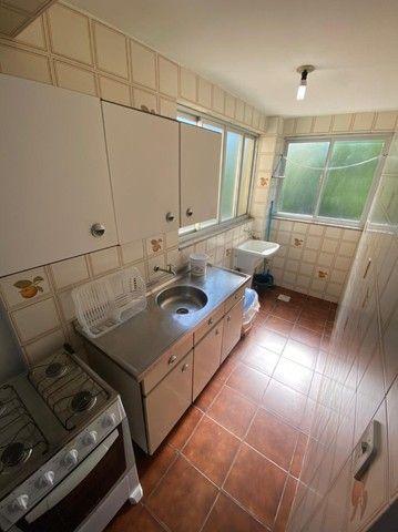 Vende-se Apartamento Centro de Bombinhas ( quadra mar ) - Foto 10