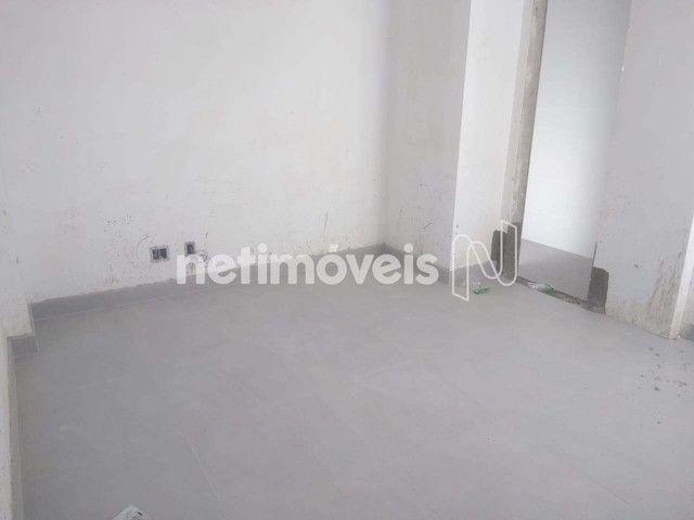 Apartamento à venda com 2 dormitórios em Salgado filho, Belo horizonte cod:707693 - Foto 5
