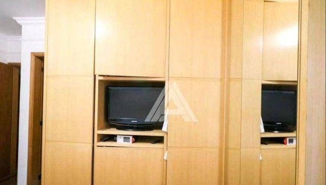Apartamento à venda, 143 m² por R$ 870.000,00 - Centro - Santo André/SP - Foto 20