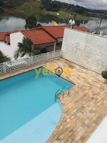 Casa de condomínio à venda em Centro, Igaratá cod:CA-2529 - Foto 14