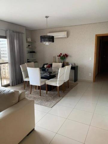 Apartamento no Edifício Maison Isabela com 3 dormitórios à venda, 138 m² por R$ 735.000 -  - Foto 20
