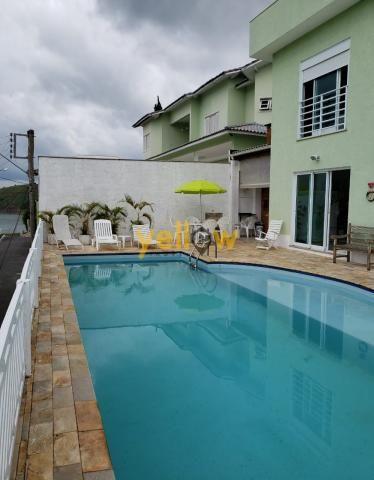 Casa de condomínio à venda em Centro, Igaratá cod:CA-2529 - Foto 19