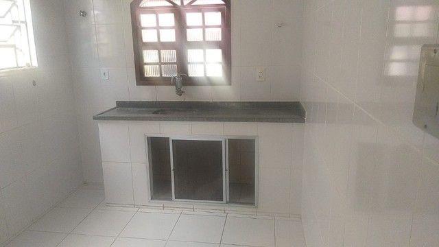 Casa com 3 quartos na Pedreira, Centro, Maricá-rj - Foto 10