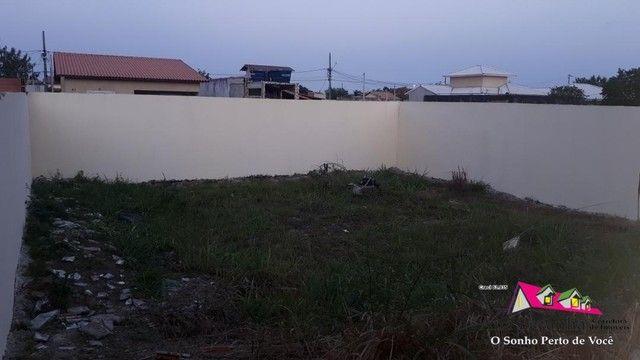 Casa a Venda, 3 Dormitórios em Itaipuaçú! - Foto 13