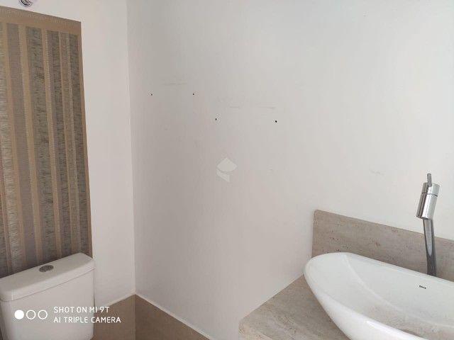 Casa de condomínio à venda com 3 dormitórios em Panamá, Campo grande cod:BR3CS12949 - Foto 19