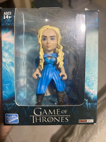 Action Figure - Game of Thrones