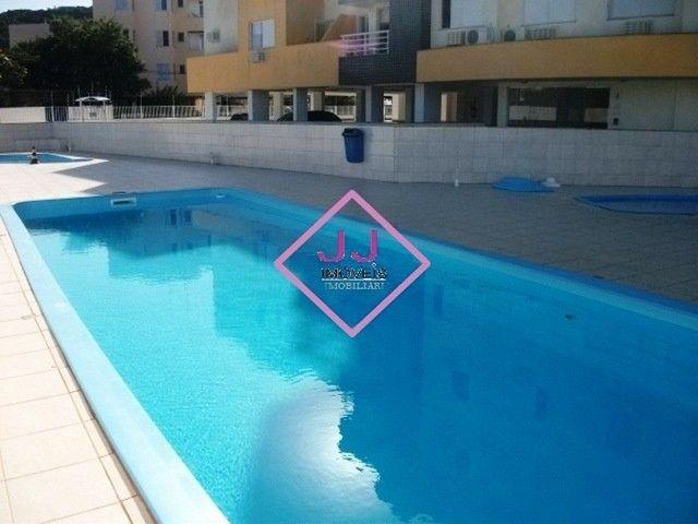 Apartamento à venda com 2 dormitórios em Ingleses do rio vermelho, Florianopolis cod:18354 - Foto 15