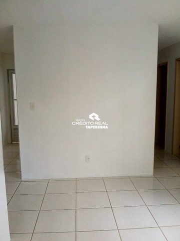 Apartamento para alugar com 3 dormitórios em Centro, Santa maria cod:2920 - Foto 3