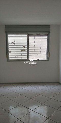 Apartamento para alugar com 2 dormitórios em Centro, Santa maria cod:12887 - Foto 12