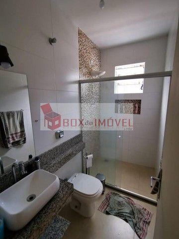 Casa para Venda em Maricá, Araçatiba, 3 dormitórios, 1 suíte, 1 banheiro, 3 vagas - Foto 4