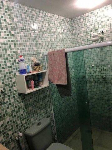 Menezes- Casa 2/4 no Bonfim Facilito o Parcelamento - Foto 13