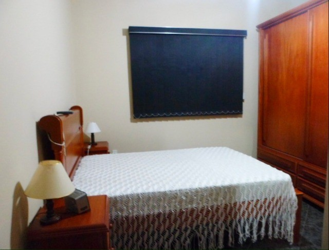 Oportunidade de casa á venda no bairro Mirante das Agulhas!   - Foto 10