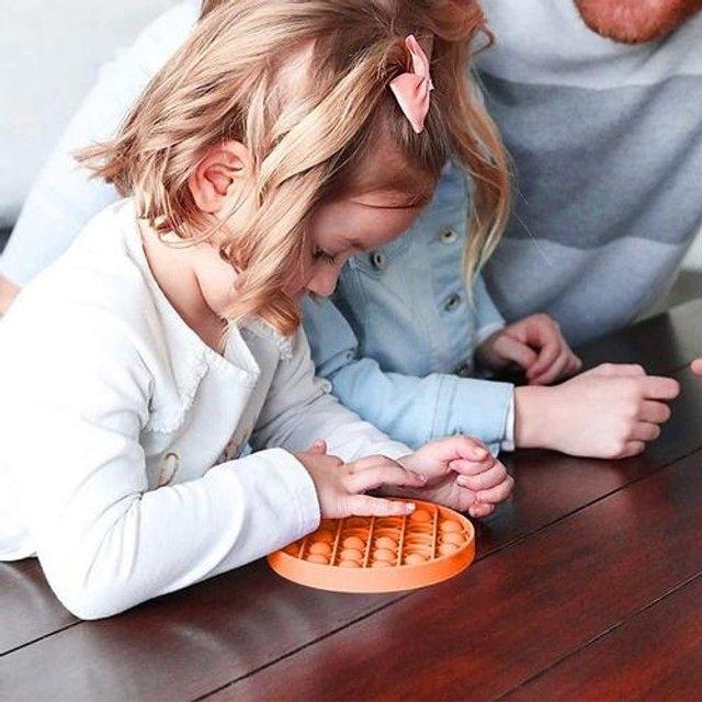 Brinquedos Anti Stress Fidget Toys - Foto 3