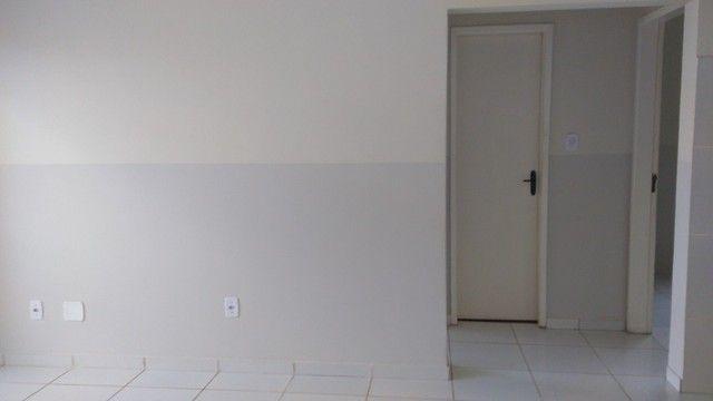 Apto Pq Pindorama, 2 quartos - Foto 9