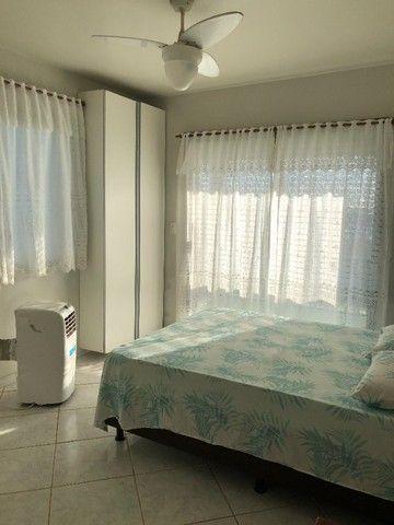 Mansão 5 Quartos - Condomínio Long Beach - Casa Frente Praia - Unamar - Foto 17