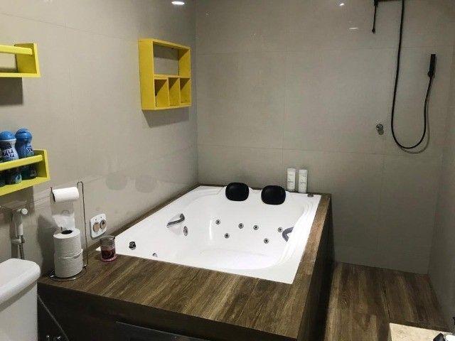 Código 111- Casa com 3 quartos sendo 1 suite com Closet - Foto 10
