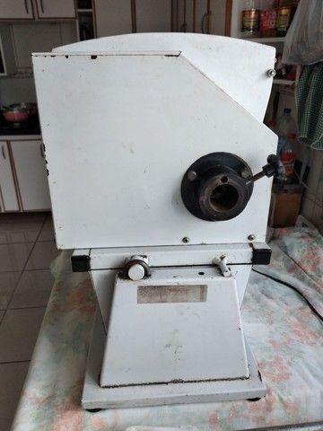 Panificadora industrial - Foto 2