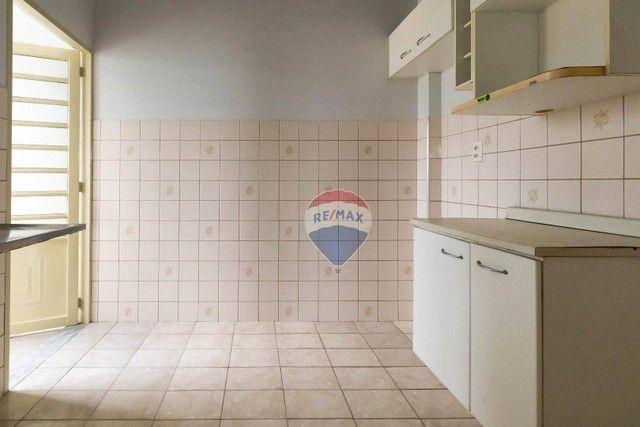 Apartamento com 2 dormitórios à venda, 51 m² por R$ 135.000,00 - Dom Pedro - Manaus/AM - Foto 9