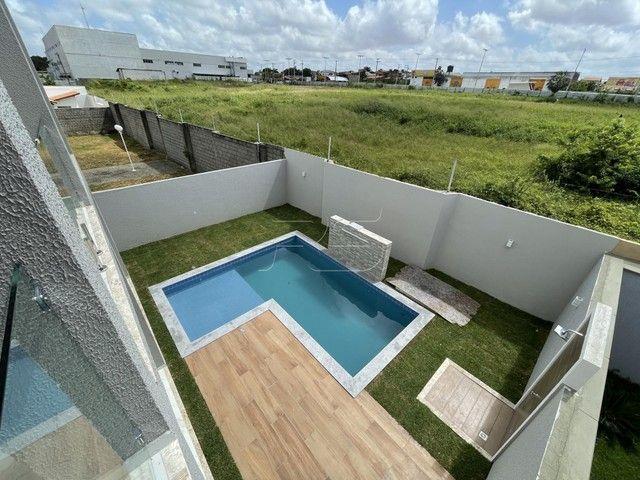 Casa a venda Jardins da Serra - Pronta para morar - Foto 6