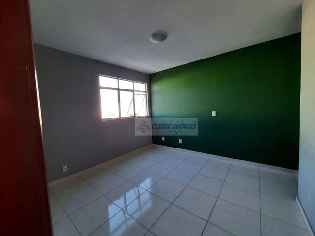 Flat a venda Edifício Gemini , R$130.000,00, Araés, Cuiabá-MT - Foto 4