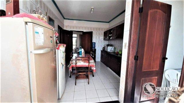 Apartamento com 4 dormitórios à venda, 1 m² por R$ 370.000,00 - Centro - Salinópolis/PA - Foto 6