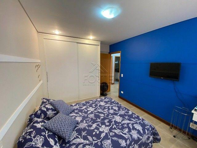 Apartamento à venda com 3 dormitórios em Centro, Piracicaba cod:143 - Foto 11