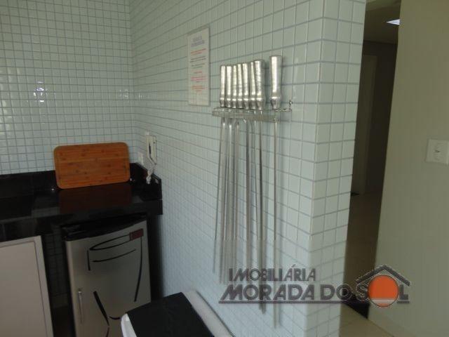 Apartamento para alugar com 3 dormitórios em Zona 07, Maringa cod:15250.4207 - Foto 12