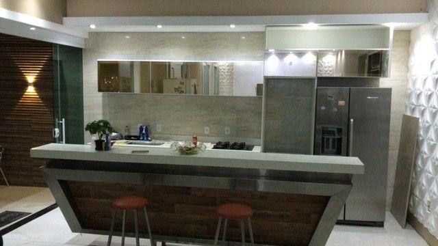 casa itaipuaçu R$ 420.000,00  *) - Foto 3