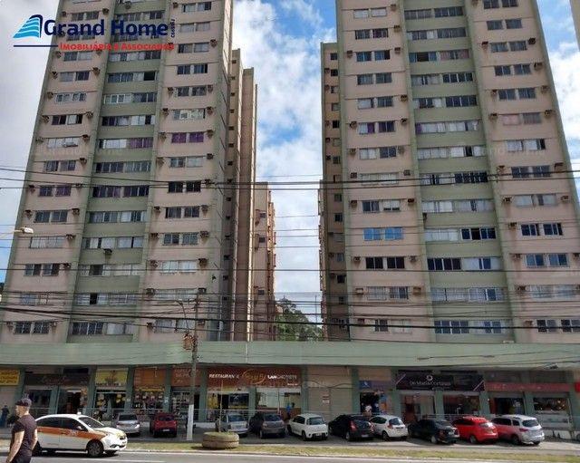 Apartamento 2 quartos em Monte Belo - Foto 2