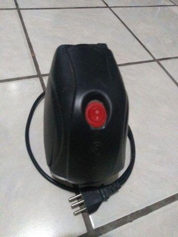 Estabilizador 110v - Foto 2