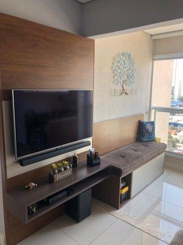 Apartamento dos Sonhos em Presidente Altino - Osasco/ SP - Foto 4