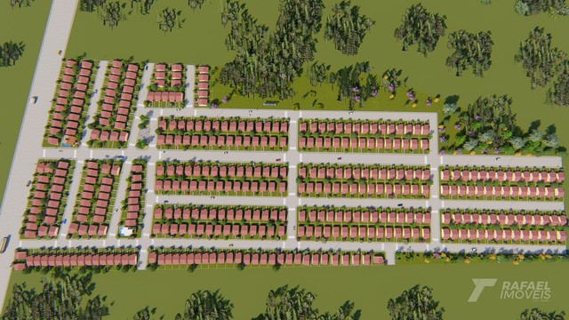Casa à venda com 2 dormitórios em Boa vista, Caruaru cod:0016 - Foto 15