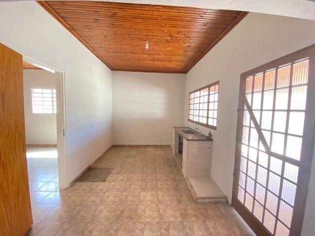 Imóvel Comercial a venda em Três Lagoas- Ms, bairro Colinos - Foto 11