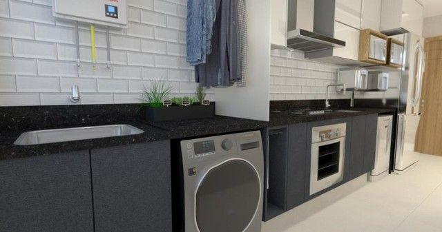Apartamento 85m² Rua Conde De Bonfim, 850 Tijuca R.J (A-I.V.000007) - Foto 13