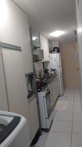 Apartamento na Serraria 3/4 - Foto 6