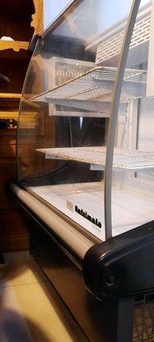 Balcão Refrigerado de 1,00 m  - marca Refrimate